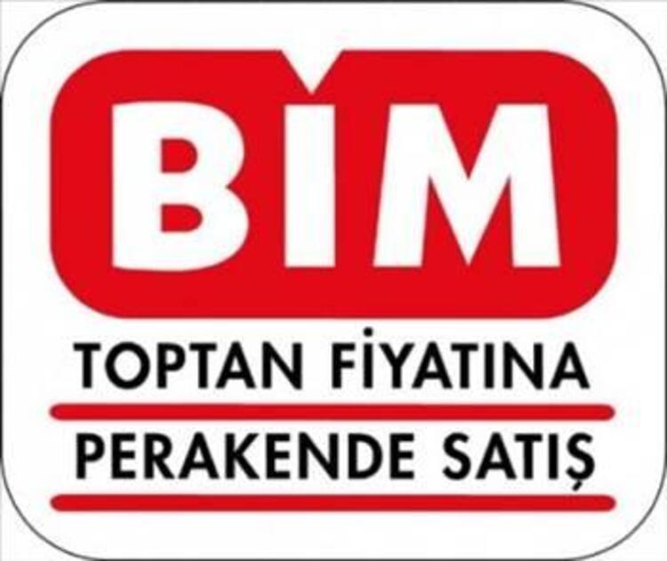 79- Ahmet Afif Topbaş
