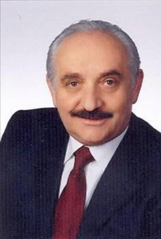 81- Ahmet Cengiz
