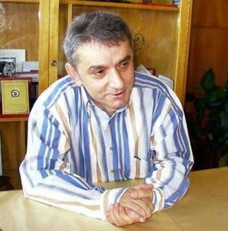 82- Ekrem Cengiz