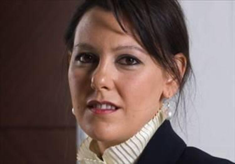 87- Hanzade Doğan Boyner