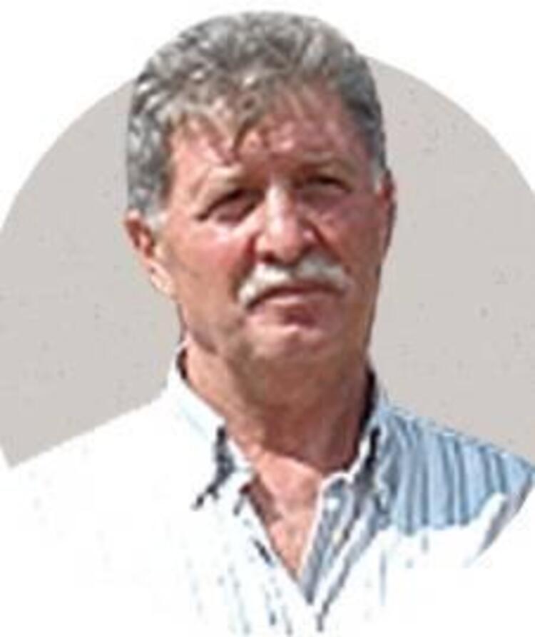 90- Yaşar Kaptan Çebi