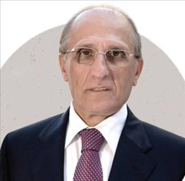 102- Aziz Torun