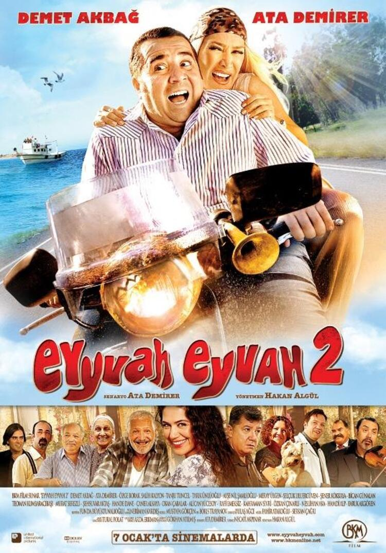 8-Eyvah Eyvah 2
