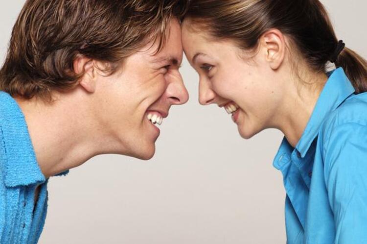 Oğlaklar, güvene dayalı bir ilişkileri olduğuna inanırlarsa ihtiraslı ve iyi bir sevgili olurlar