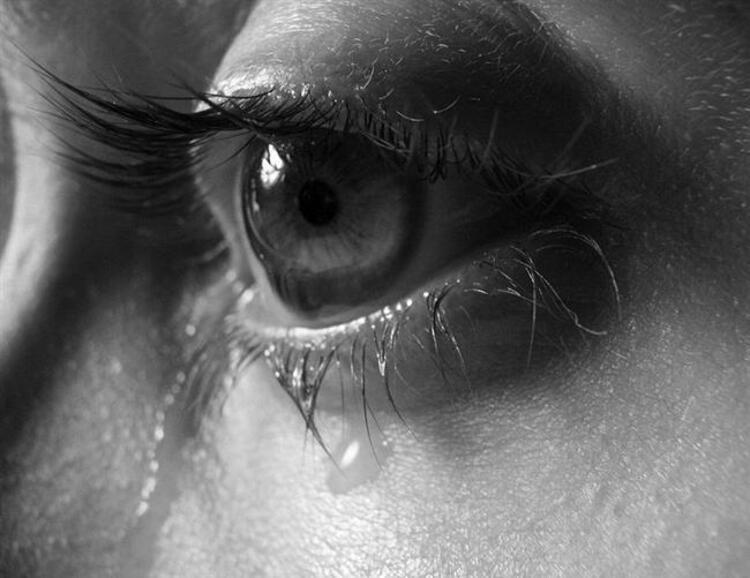 открытка с грустью и слезами арсенале встроенного