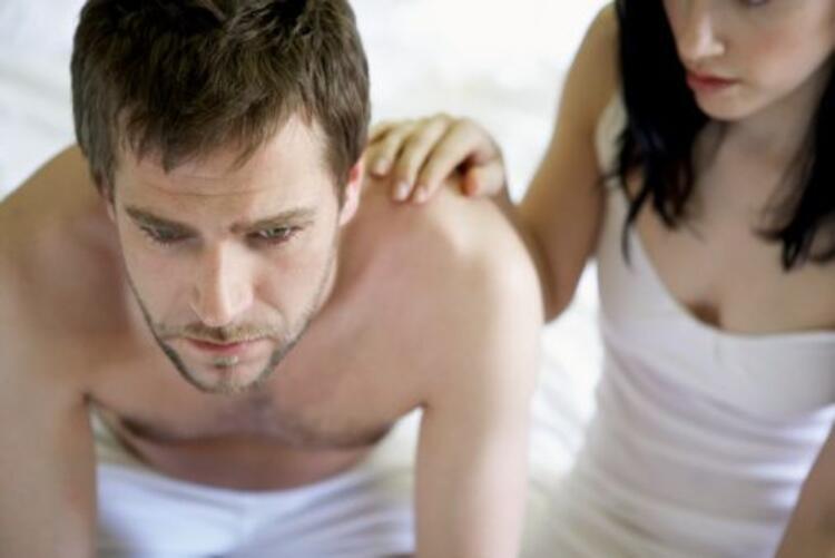 Uzmanlar, cinsel sorunların ortaya çıkmasında, psikolojik faktörlerin önemli ölçüde rol oynadığını söylüyor. Şifalı bitkiler, stres nedeniyle cinsel isteksizlik yaşayanların imdadına yetişiyor