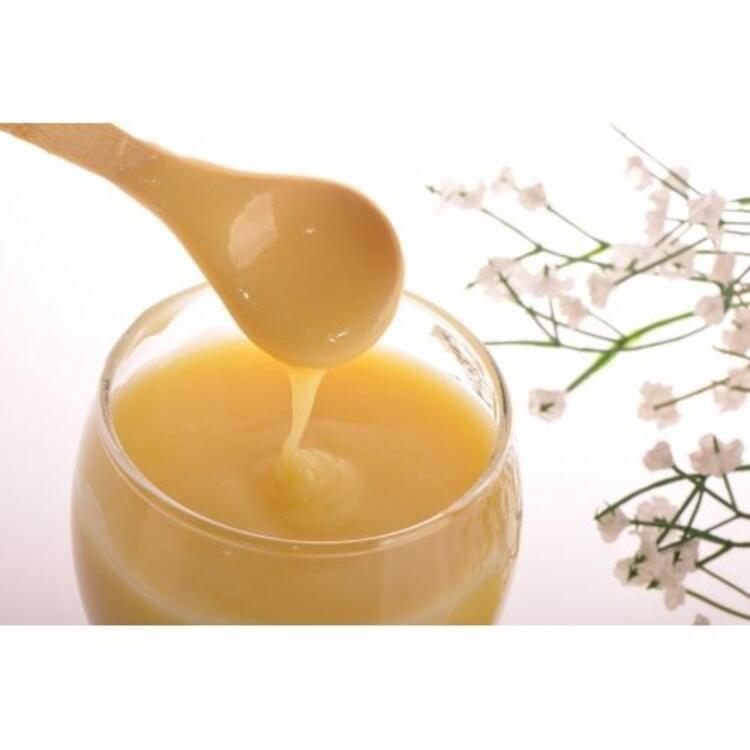 Arı Sütü: