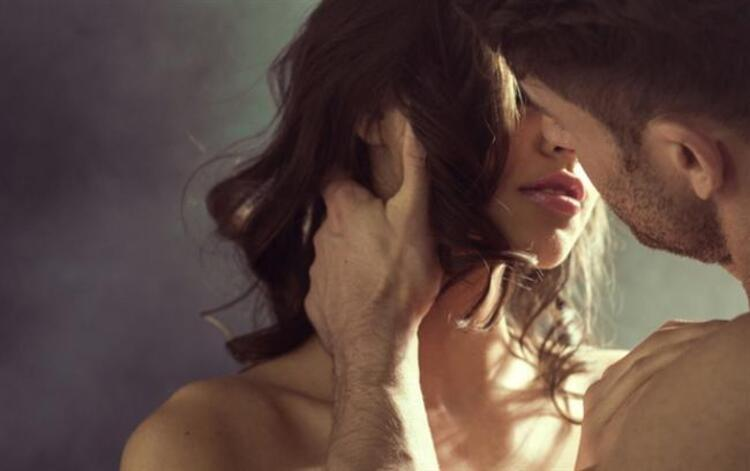 Kadınlar ile erkekler arasında fantezilerde dahi farklılıklar var. Peki kadınlarda erkeklerden farklı olarak durum nasıl