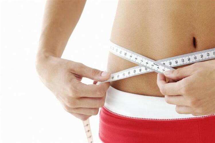 Vücut ölçüleri