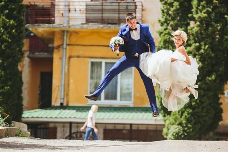 Koç burcu ve evlilik