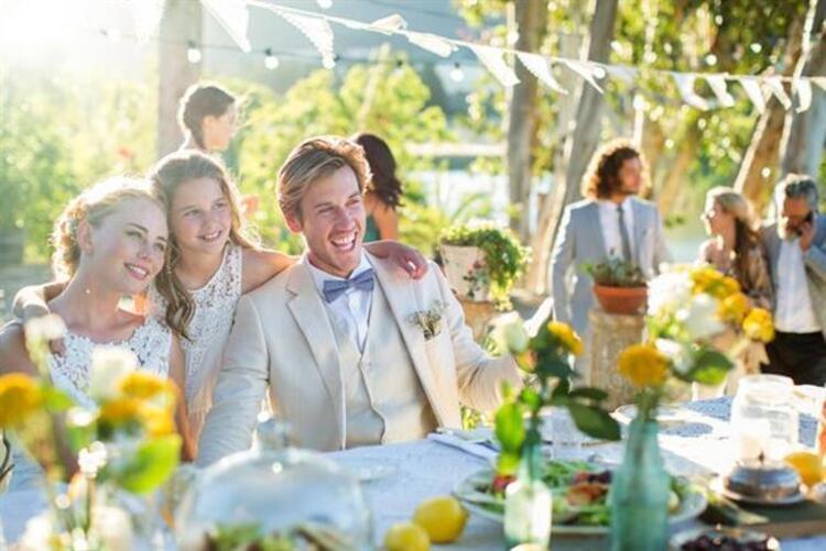 Boğa burcu ve evlilik