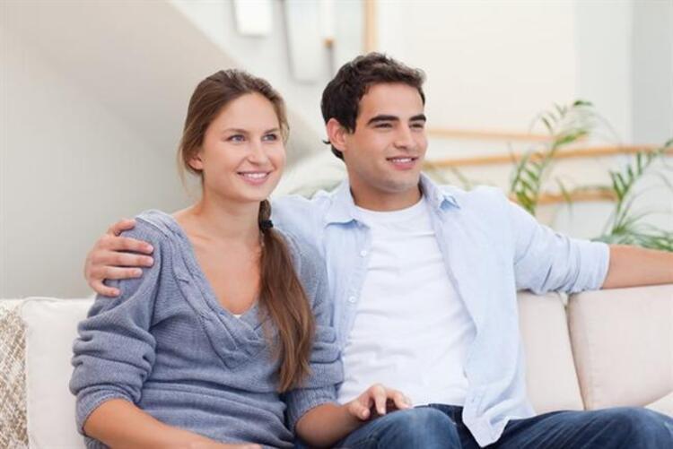 Yengeç burcu ve evlilik