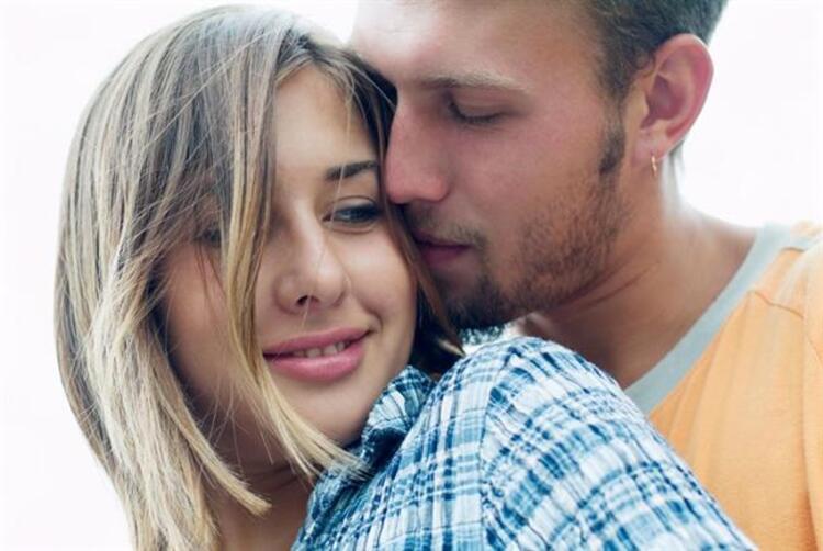 Terazi burcu ve evlilik