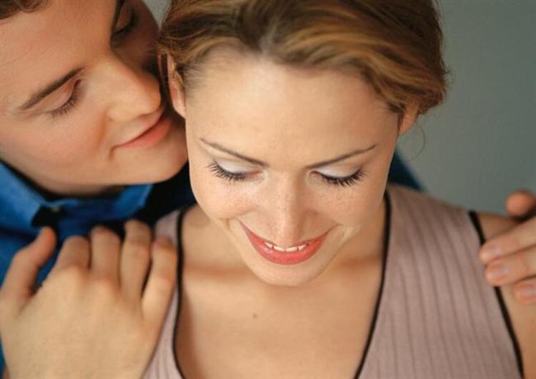 Kova burcu ve evlilik