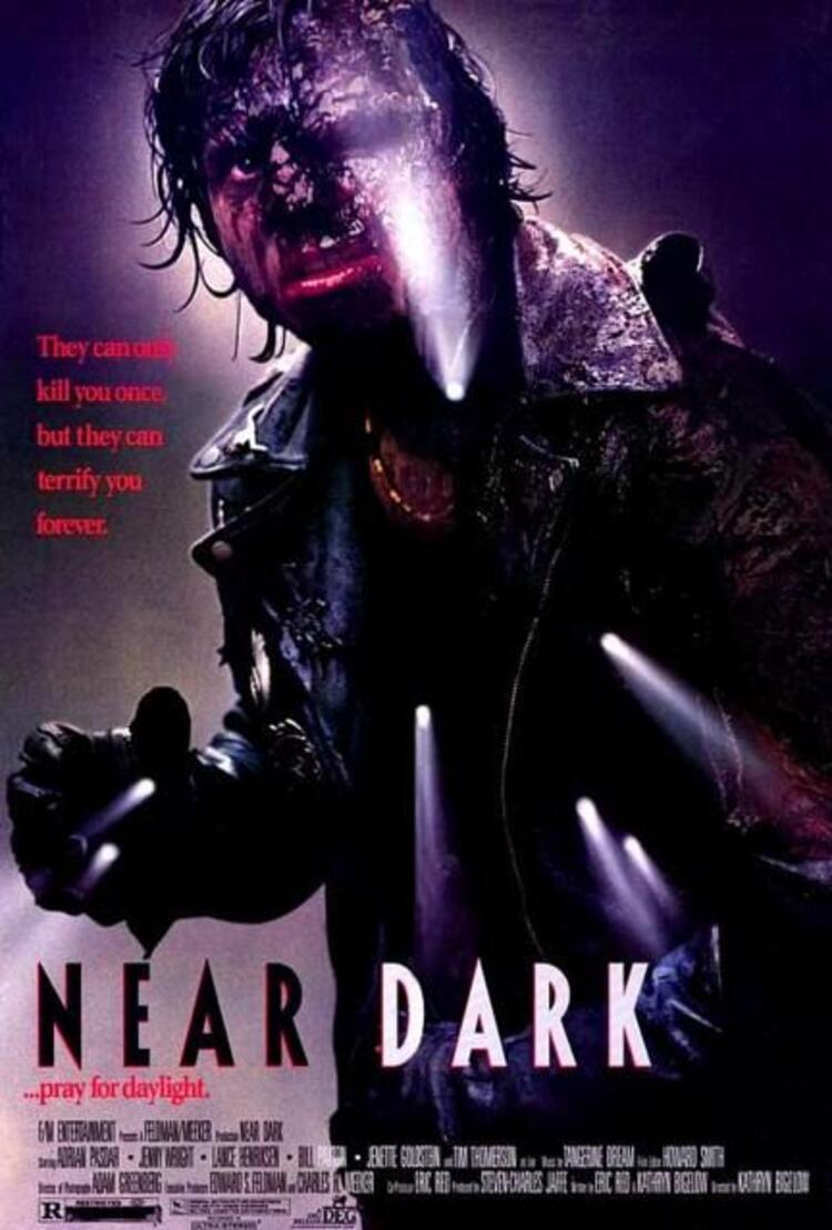 Near Dark (1987IMDb)