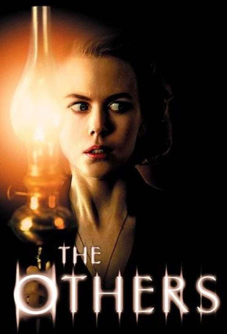 The Others / Diğerleri (2001)