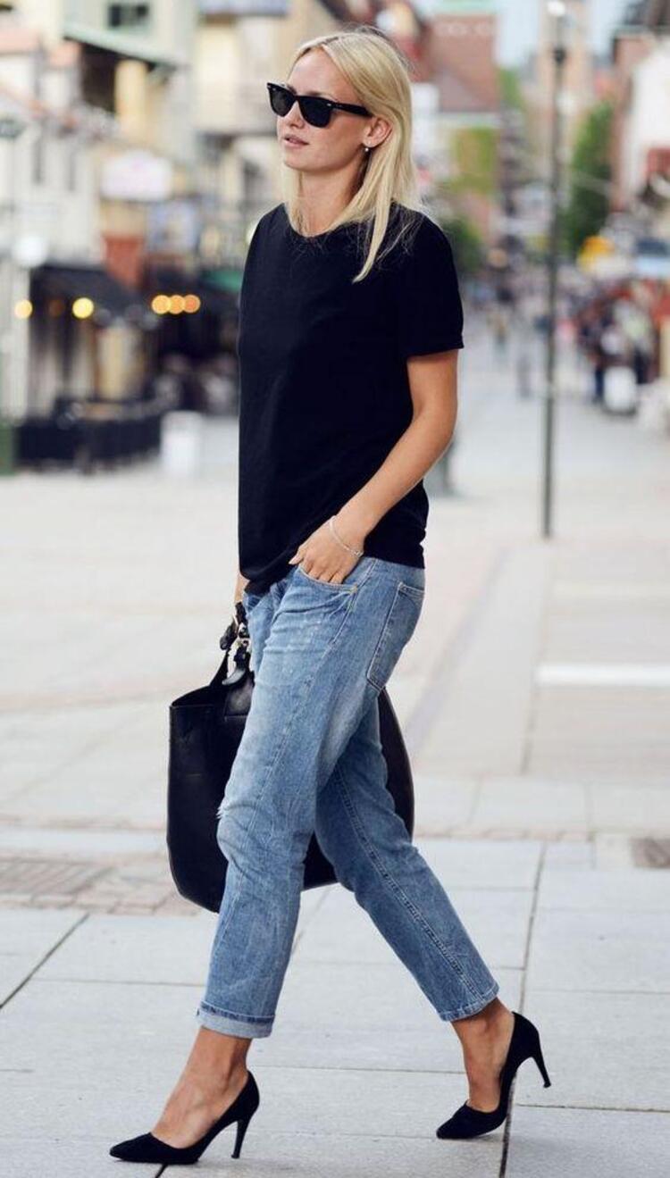 Plaj modası, sokak modası derken yaz sıcağında ofislerde çalışanları unutmamalıKaynak Fotoğraflar: Pinterest