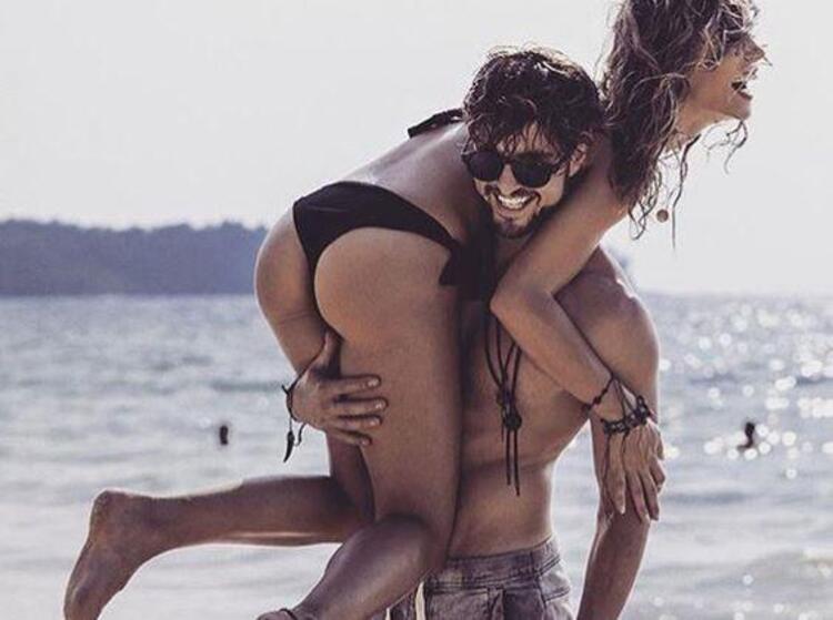 b>Psikolog Meliha Karayay: Seksle gerçekten kilo verilebilir mi