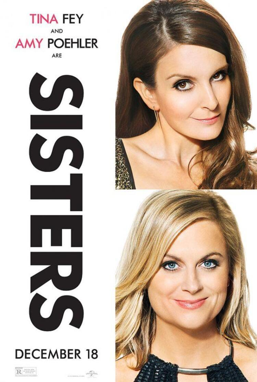 Kız Kardeşler (Sisters)