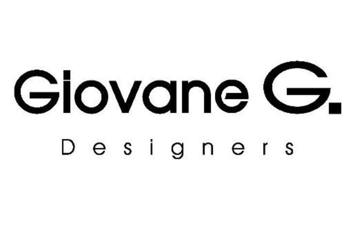 Giovane Gentile İlkbahar/Yaz 2018 Koleksiyonu
