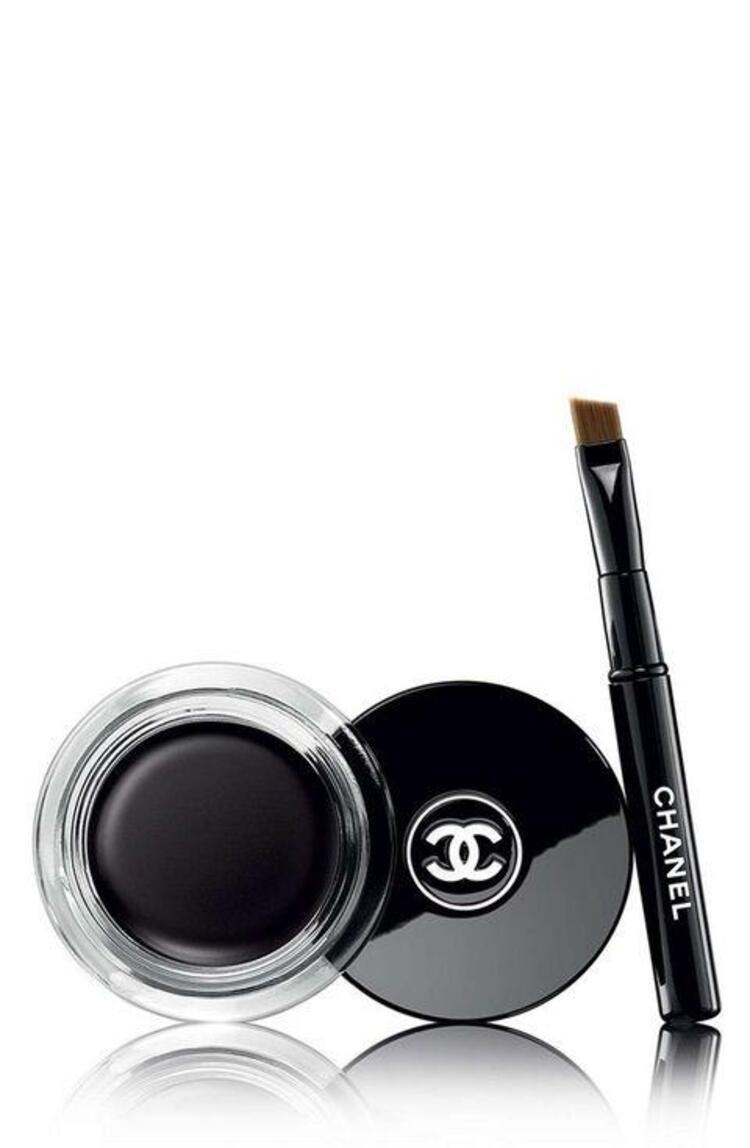 Chanel Calligraphie de Chanel Longer Intense Cream Eyeliner