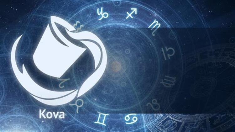 KOVA: