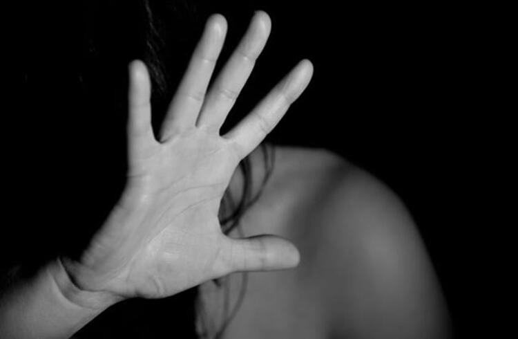 6-Cinsel taciz, tecavüz ve travma cinsellikten tiksindiriyor