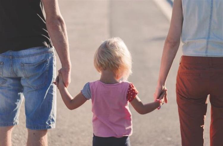 7-Aile cinselliği değersizleştirebiliyor