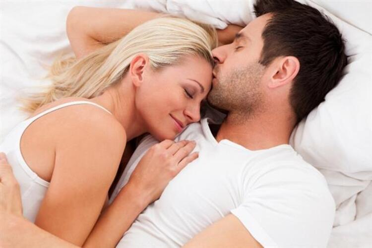 Aşık olan kişinin beyni ile aşık olmayan kişinin beyni arasında fark var mı