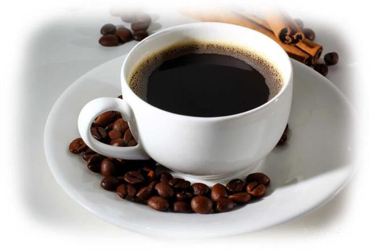 Koyu kahve: