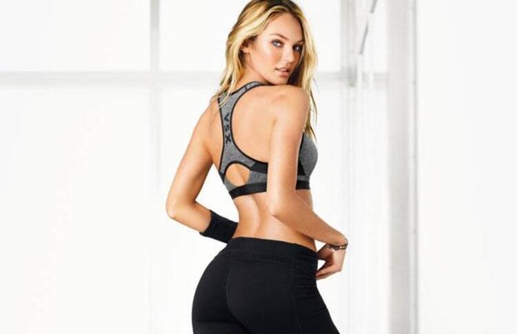 Bölgesel yağlanma vücudun çeşitli alanlarında oluşabilir. Göbek, bel ve sırt bölgesinde biriken yağlar estetik açıdan kötü bir görüntüye neden olur. Aynı zamanda kişinin öz güvenini de azaltır. Sırttaki yağlardan kurtulmak ve daha fit bir vücuda kavuşmak için uygun bir diyet programı takip edilmeli ve düzenli olarak egzersiz yapılmalıdır. İşte sırt yağlarınızdan kurtulmanızı sağlayacak 10 egzersiz