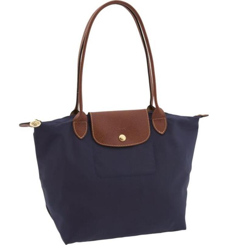 Longchamp marka çantalar