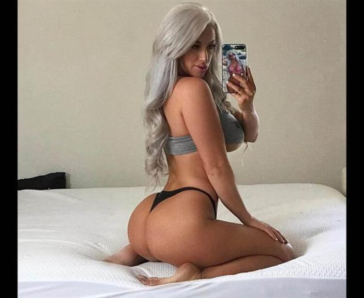 Laci Kay