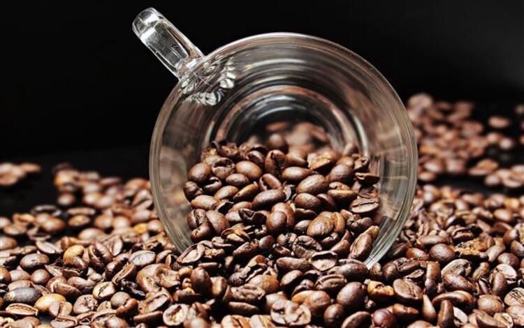 Kahve nemli ise