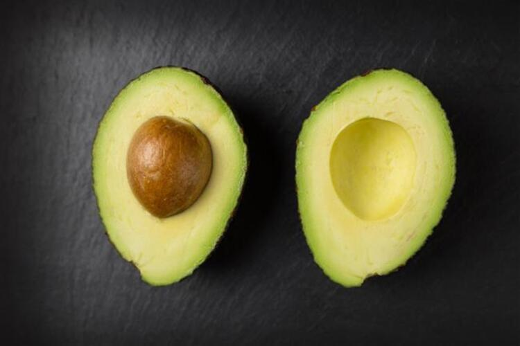 Avokado: