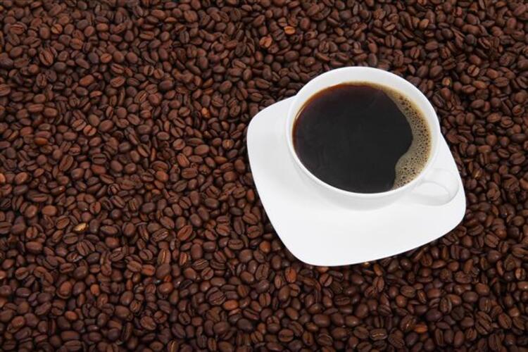 Kafeini Bırakın