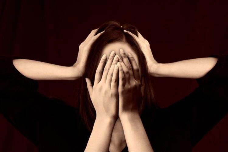 Stres yönetilebilir bir duygudur; Unutmayın
