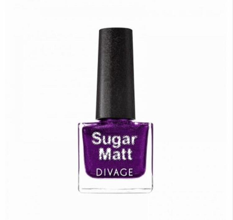 Divage Sugar Matt Oje