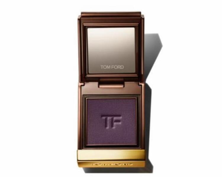 Tom Ford Purple Reign Tekli Göz Farı