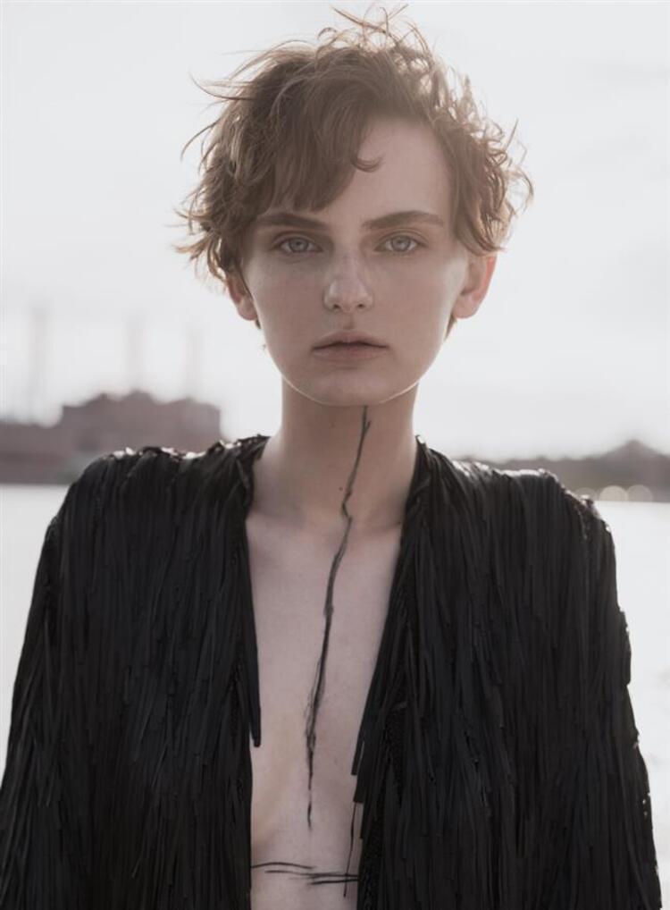 Oliwia Lis