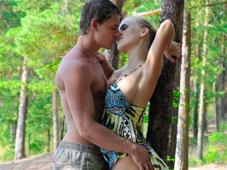 7-Tarzan ve Jane