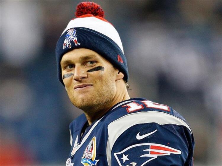 Tom Brady Diyeti: