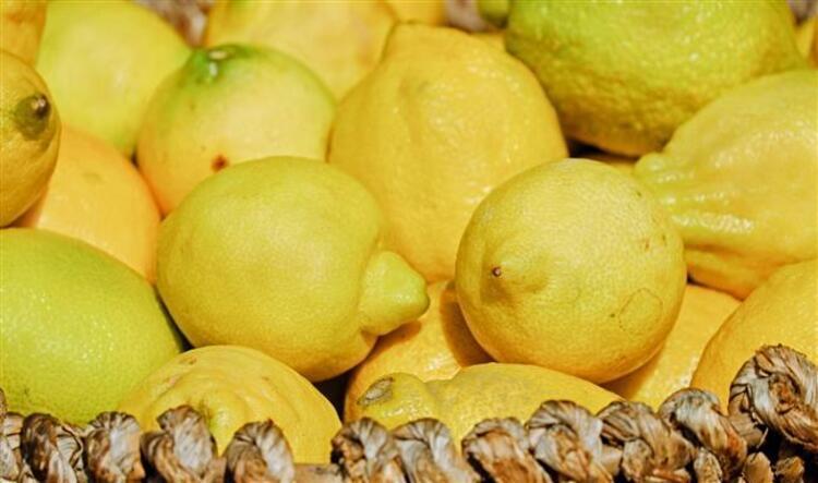 3. Limon