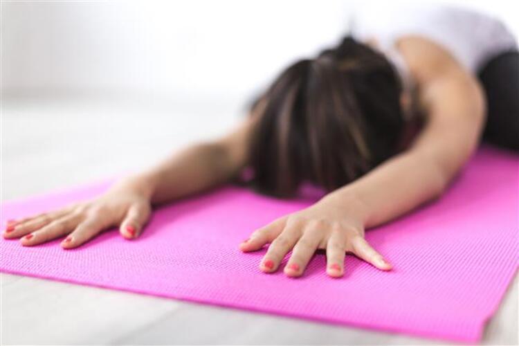 6. Düzenli egzersiz hafızayı güçlendiriyor