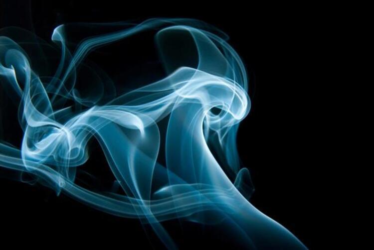 Sigaradan uzak durulmalı