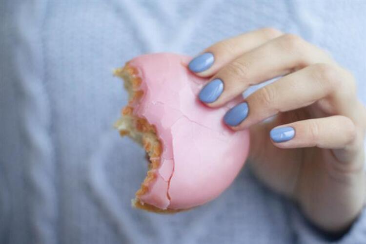 Obeziteye karşı önlem alınmalı