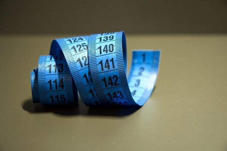 1) Oruç bir zayıflama aracı değildir, diyet olarak görmeyin