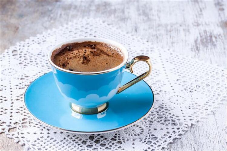 İşte menengiç kahvesi tarifi…