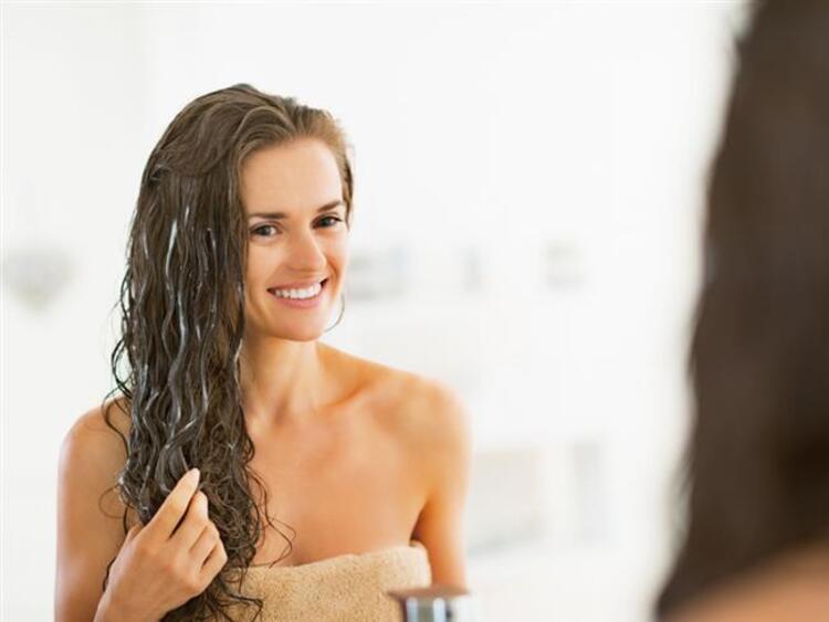 Saçlara uygulanacak özel işlemleri ancak ustası yapmalı