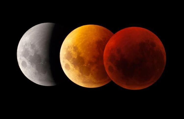 1 Ağustos 2019, Saat 6:11'de Aslan burcunda bir yeni ay gerçekleşti. Yeni ay haritasında Aslan burcu yükseliyor. Hayatımızda onurlandırılmak istediğimiz alanlara dokunacak bir tutulma etkisi yaşayacağız. İlişkilerimizde önemli bir toparlanma yaşayacağımız bu yeni ay sizlere yenilikleri de getirecektir. Doğum haritanıza göre hangi alanınızda bu aydınlanmayı yaşamayı öngörebiliriz diye merak ediyorsanız önce yükselen burcunuza daha sonra kendi burcunuza göre okuyabilirsiniz. İŞTE ASLAN BURCUNDAKİ YENİ AYIN BURÇLARA ETKİLERİ...
